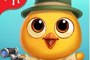 Farmville 2 Country Escape Mod Apk Offline 10.9.2727 (Unlimited Keys)
