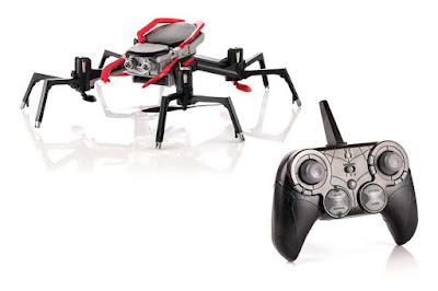 Skyrocket-Spider-Man-Spider-Drone-with-r