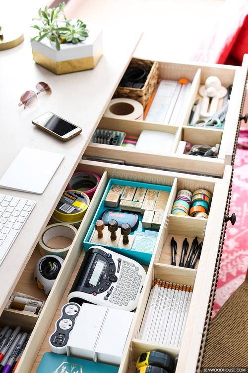 Iheart Organizing Uheart Organizing Easy Does It Diy