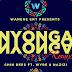 Audio   Chin Bees Ft Wyre X Nazizi - Nyonga Nyonga Remix (Prod. by Luffa)   Download Fast