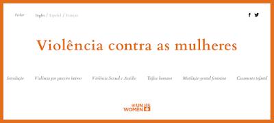 http://interactive.unwomen.org/multimedia/infographic/violenceagainstwomen/en/index.html#home-2