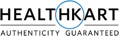 Healthkart Coupons, Healthkart.com Offers - Flat 50% off on Healthkart