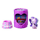 My Little Pony Blind Bags Friendship Party Starlight Glimmer Pony Cutie Mark Crew Figure