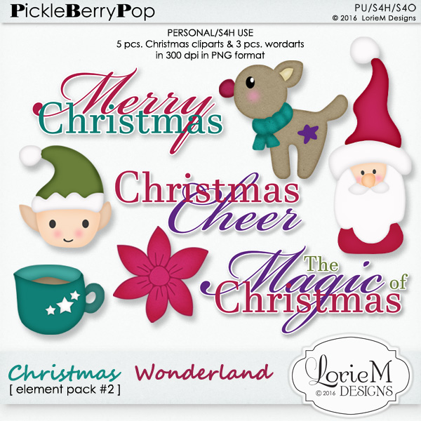 http://www.pickleberrypop.com/shop/product.php?productid=47267&page=1