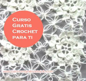 video-crochet
