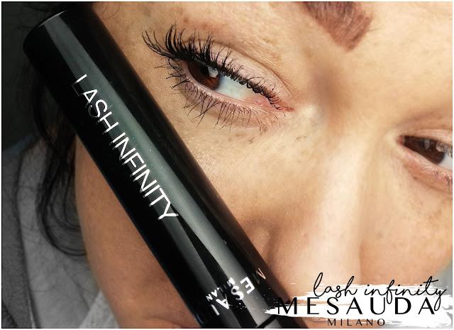 mesauda-lash-infinity-makeup