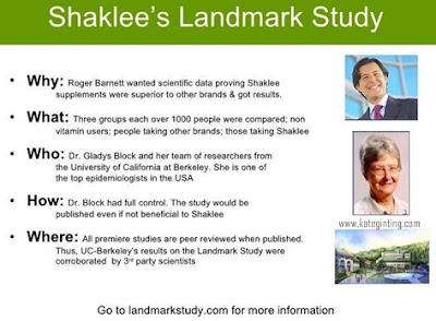 http://www.kateginting.com/2017/03/landmark-study-bukti-produk-shaklee-bagus.html