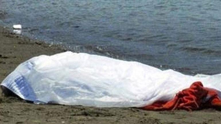 Η επίσημη ανακοίνωση του Λιμενικού Σώματος για το αλυσοδεμένο πτώμα στη Χαλκιδική