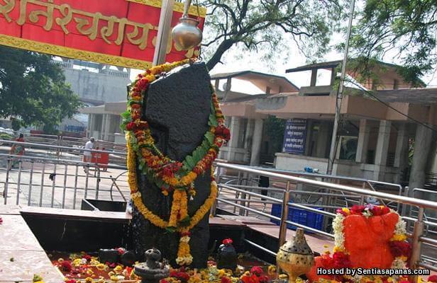 Shani Shingnapur [3].jpg