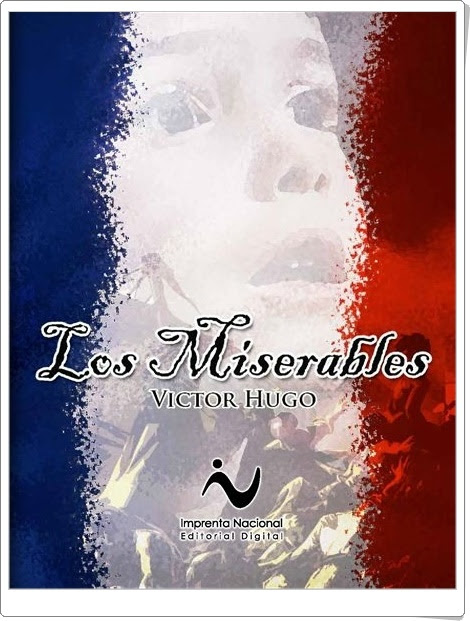 """Los miserables"" de Victor Hugo"