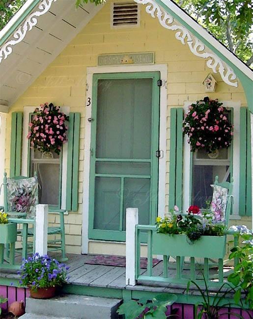 artesanato no jardim : artesanato no jardim:ARTESANATO DO CÉU: E HOJE É 6ª FEIRA. DIA DE CASA NO JARDIM