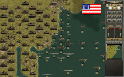 Download Panzer Corps U.S Corps Setup Download