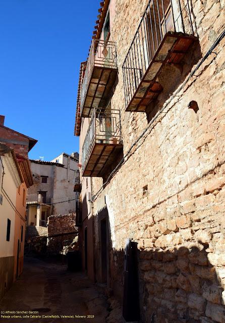 castielfabib-recinto-amurallado-calvario