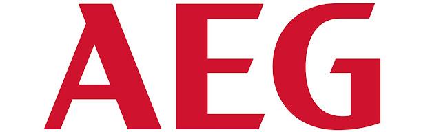 Karabağlar AEG Yetkili Servisi