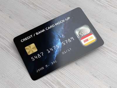 Cash on Credit Card in Chennai