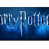Submarino cria hotsite exclusivo para celebrar o PotterDay