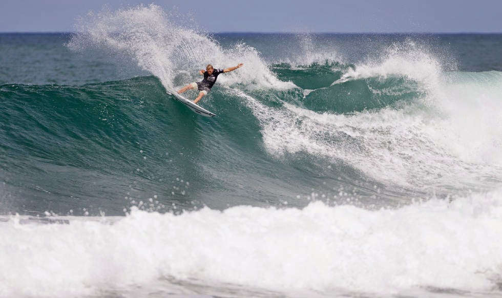 28Reef Hawaian Pro 2014 Dusty Payne Foto ASP Kelly Cestari