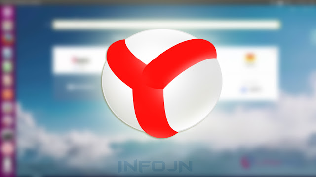 """تحميل متصفح انترنت روسي ياندكس """" Yandex Browser """""""