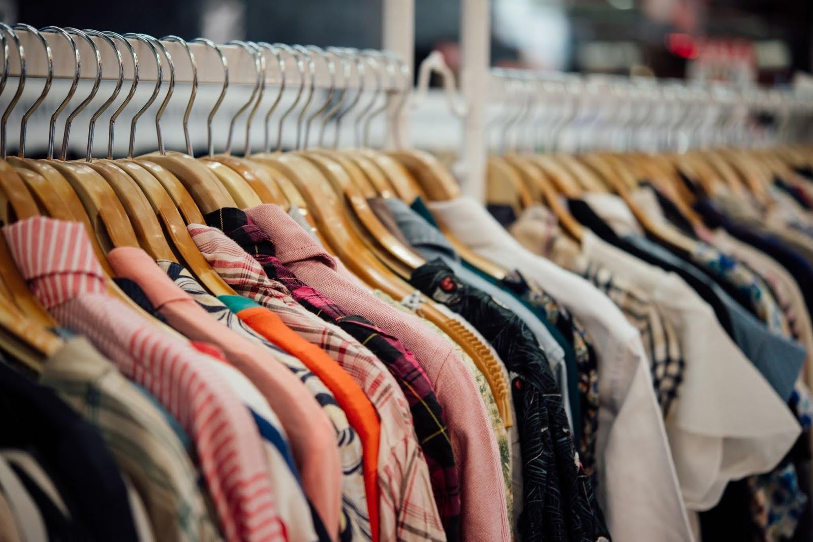 Como saber se posso confiar em uma marca de roupas anadodia ana do dia marcas para cofiar (2)