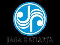 PT Jasa Raharja (Persero) - Recruitment For Program Rekrutmen Bersama PPB BUMN Jasa Raharja March 2019