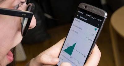 Aplikasi Cek Pulsa dan Kuota All Operator di Android