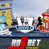 Prediksi Manchester City vs Sunderland 13 Agustus 2016