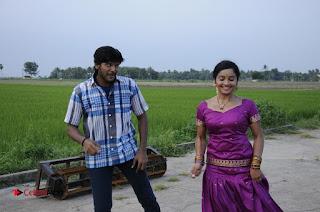 Poovitha Arvind Roshan Keerthi Shetty Shakila Starring Sevili Tamil Movie Stills  0020.JPG