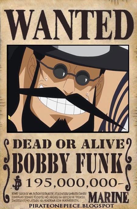 http://pirateonepiece.blogspot.com/2014/05/one-piece-bobby-funk-kelly-funk.html