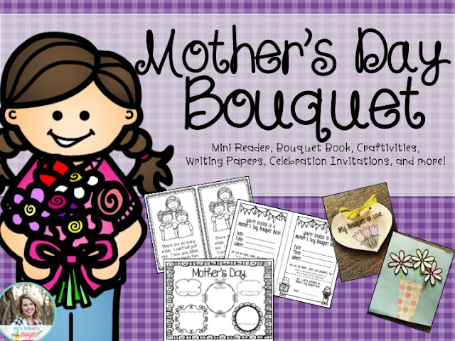 https://www.teacherspayteachers.com/Product/Mothers-Day-Bouquet-Activities-for-a-Mothers-Day-Celebration-2519736