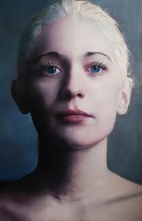 retratos-mujeres-pintura-hiperrealista