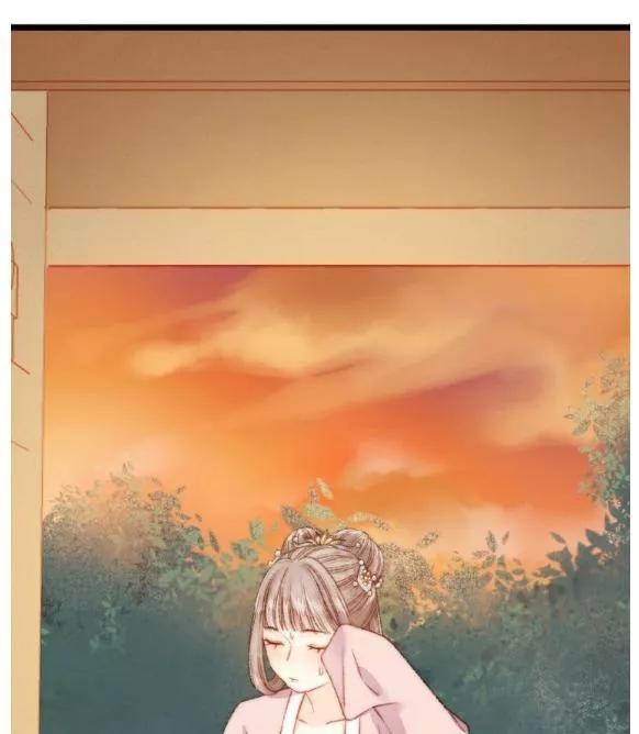 Nàng Phi Cửu Khanh - Thần Y Kiều Nữ chap 20 - Trang 60
