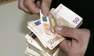 Δες πώς θα πάρεις δάνειο έως 12.500 ευρώ