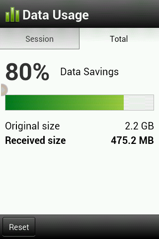 How to minimize data usage when on limited data plan - Droidiser