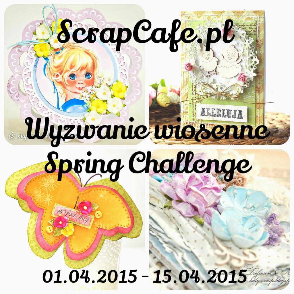 http://scrapcafepl.blogspot.com/2015/04/792-wyzwanie-wiosenne-i-wyniki-wyzwania.html