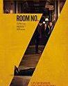 Room No 7 (2017)