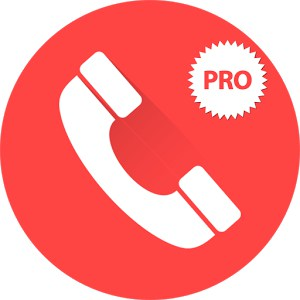 Call Recorder – ACR Pro