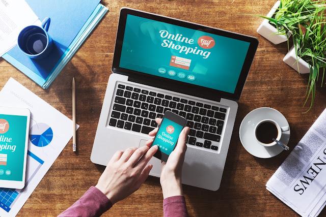 Sekolah Digital Marketing di IDS