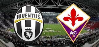 اون لاين مشاهدة مباراة يوفنتوس وفيورنتينا بث مباشر 9-2-2018 الدوري الايطالي اليوم بدون تقطيع