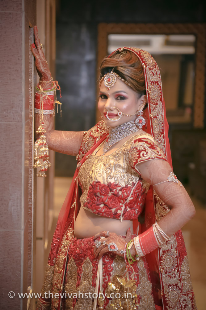 wedding videography delhi