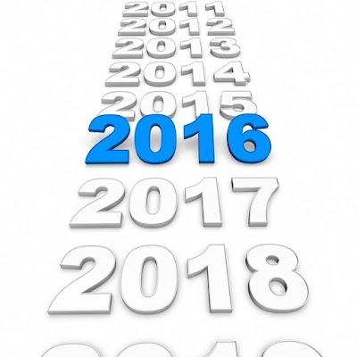 Calendarios de todo tipo para el 2011