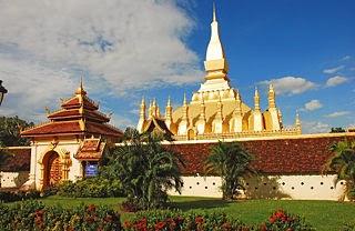 10 Tempat Wisata Terbaik Di Laos