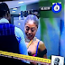 Video: Bassey Sucks Coco Ice Nipple while engaged with the Truth or Dare game (18+)