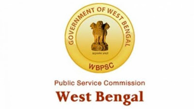 West Bengal Legal Service Examination 2018 Online Exam PSCWB Exam