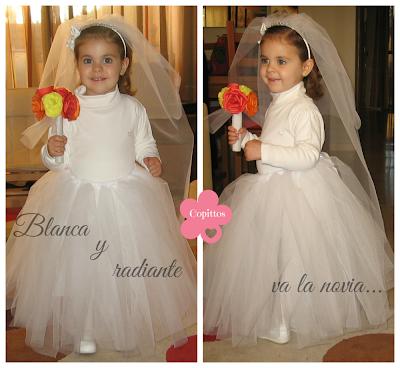 http://copittos.blogspot.com.es/2014/02/disfraz-de-novia.html