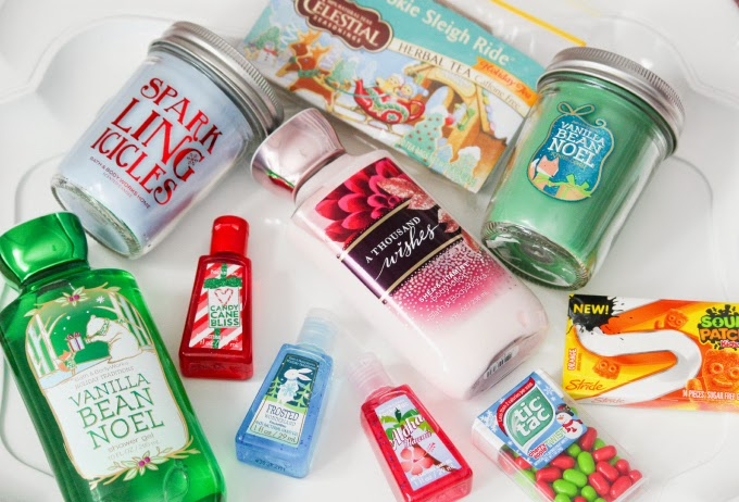 USA Bath & Body Works Haul | Cate Renée