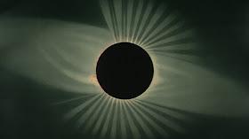 Gaia - three intermedi for a living planet,