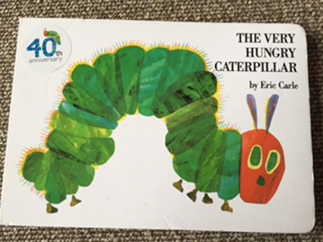 Are you looking for hands-on preschool crafts, activities,  and ideas?   If you want fun DIY ideas for your children or daycare students check out our fun insect themed crafts and activities. Bug Splat is one of our freebies to work on colors, numbers or letters.