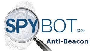 Spybot Anti-Beacon Portable