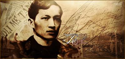 Jose Protacio Rizal Mercado y Alonzo Realonda Sample Essay