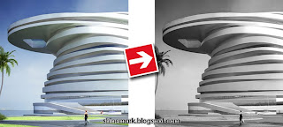 Architecture-photo-black-and-white-photo-by-saimoom-shinemark